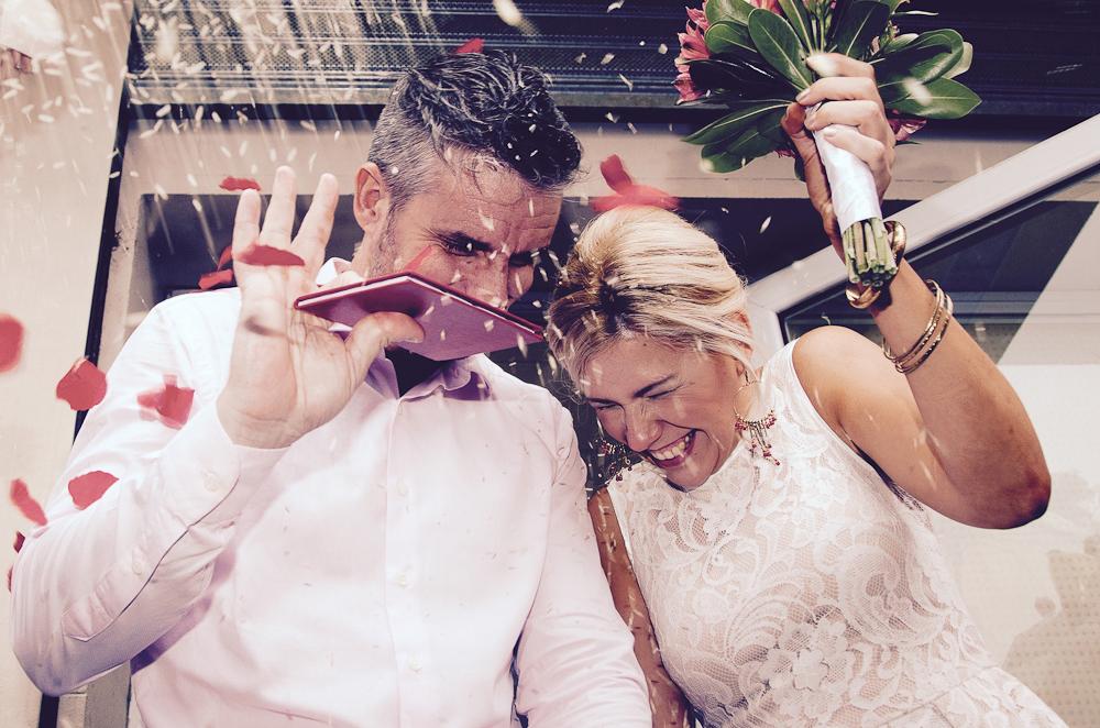 Fotos de boda por Arte en bodas, Mas Producciones