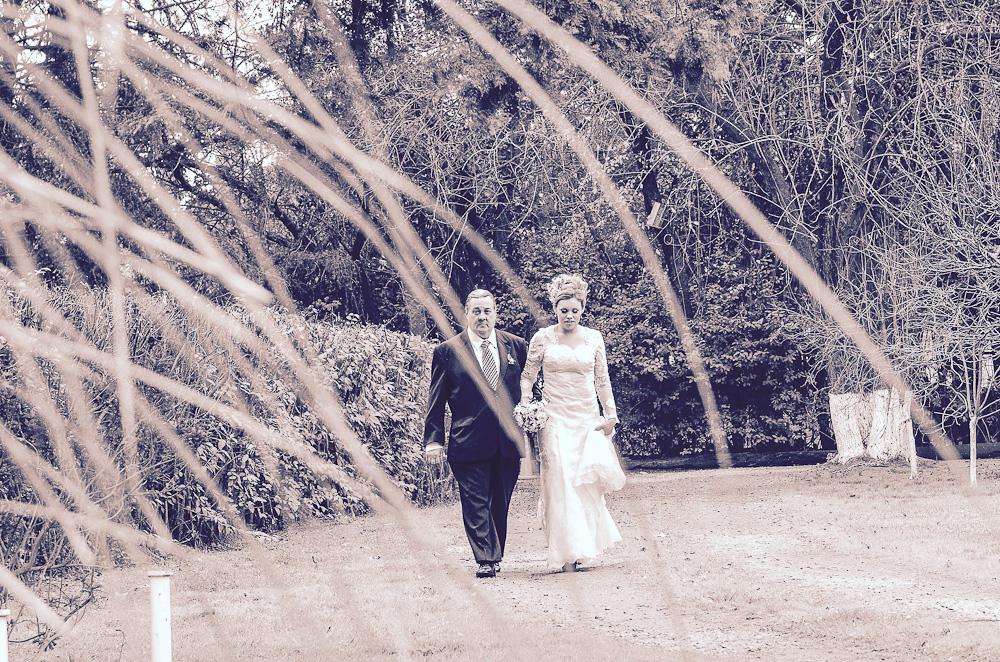 Fotos de boda por Arte en Bodas Mas Producciones Buenos Aires